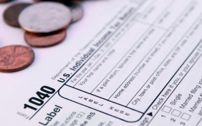 When Tax Planning, Look Out for Changes to Tax Laws