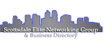 Scottsdale Elite Networking Group