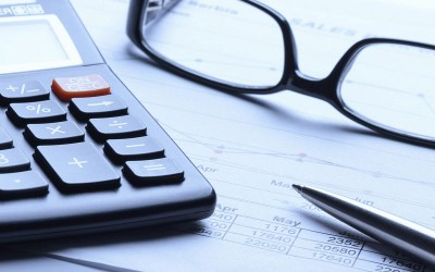 When Push Comes to Shove, Hire an External Auditor