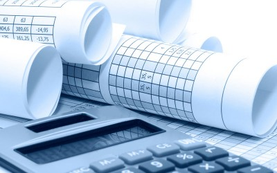 When Bookkeeping it's Vital to Make Sure the General Ledger is Up-to-Date