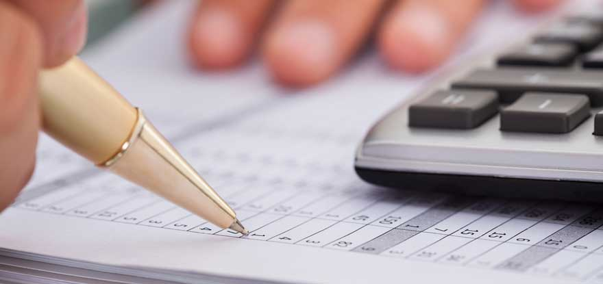 Personal Income Tax Services