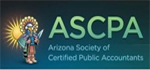 ASCPA logo