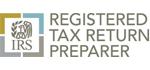 IRS Registered Preparer