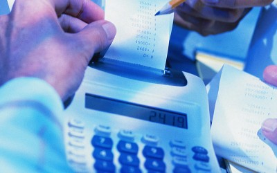 Creating Accurate Financial Statements for Bookkeeping Purposes
